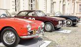 Car&Vintage