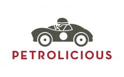 Petrolicious Parade