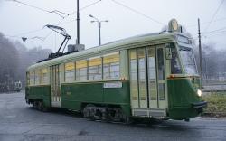 ATTS, Associazione Torinese Tram Storici