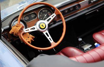 85° Pininfarina 4 - Salone Auto Torino Parco Valentino