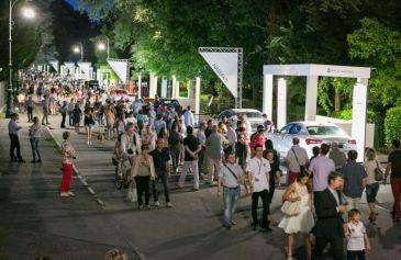 Il Salone by Night 9 - Salone Auto Torino Parco Valentino