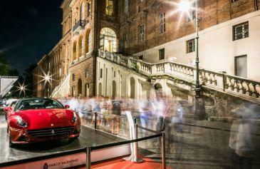 Il Salone by Night 11 - Salone Auto Torino Parco Valentino