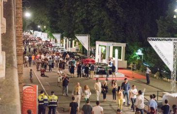 Il Salone by Night 13 - Salone Auto Torino Parco Valentino