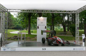 Cars on display 18 - Salone Auto Torino Parco Valentino