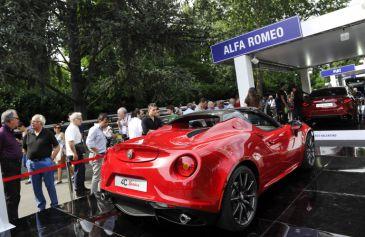 Il Salone by Day 76 - Salone Auto Torino Parco Valentino