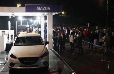 Il Salone by Night 20 - Salone Auto Torino Parco Valentino