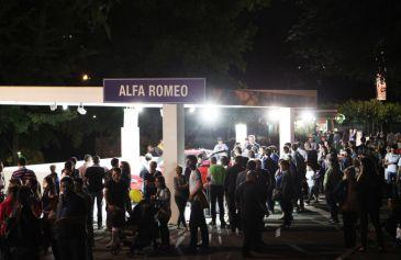 Il Salone by Night 28 - Salone Auto Torino Parco Valentino