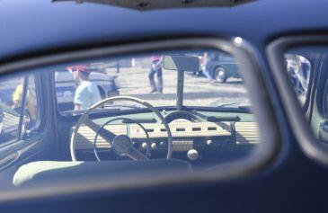 90 anni Volvo 12 - Salone Auto Torino Parco Valentino