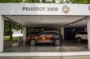 Auto Esposte 1 - Salone Auto Torino Parco Valentino