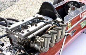 Car & Vintage - La Classica 17 - Salone Auto Torino Parco Valentino