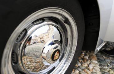 Cars & Coffee 39 - Salone Auto Torino Parco Valentino
