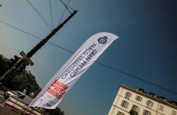 Gran Premio 19 - Salone Auto Torino Parco Valentino