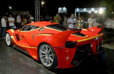 The most beautiful photos of Salone Auto Torino 18 - Salone Auto Torino Parco Valentino