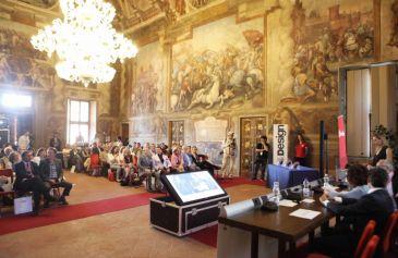 Car Design Award 2017 2 - Salone Auto Torino Parco Valentino