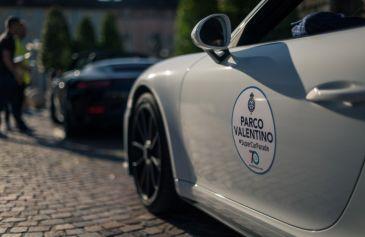 70 anni di Porsche 8 - Salone Auto Torino Parco Valentino