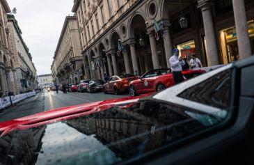 Best of 2018 35 - Salone Auto Torino Parco Valentino
