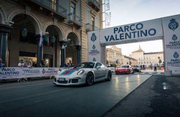 Best of 2018 41 - Salone Auto Torino Parco Valentino