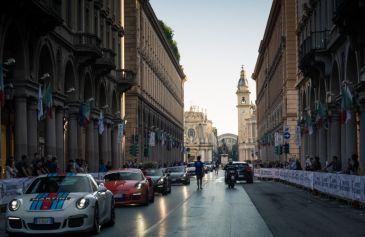 Best of 2018 46 - Salone Auto Torino Parco Valentino