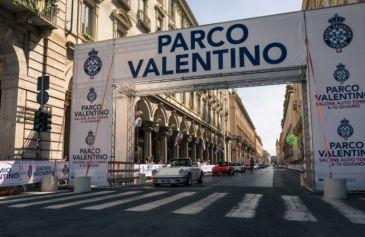 Best of 2018 52 - Salone Auto Torino Parco Valentino
