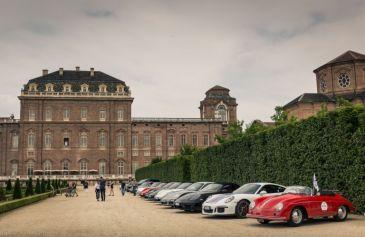 Best of 2018 61 - Salone Auto Torino Parco Valentino