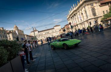Best of 2018 65 - Salone Auto Torino Parco Valentino