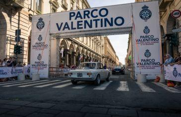 Car & Vintage 22 - Salone Auto Torino Parco Valentino