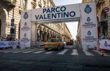 Car & Vintage 24 - Salone Auto Torino Parco Valentino