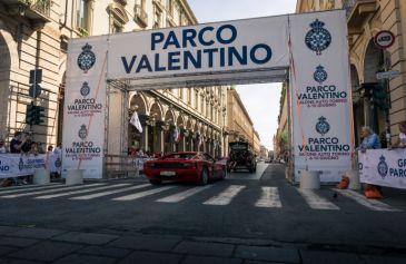Car & Vintage 29 - Salone Auto Torino Parco Valentino