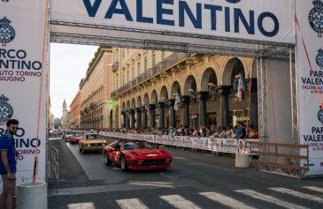 Car & Vintage 48 - Salone Auto Torino Parco Valentino
