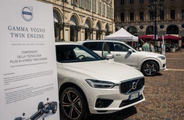 Focus Elettrico Volume II 5 - Salone Auto Torino Parco Valentino