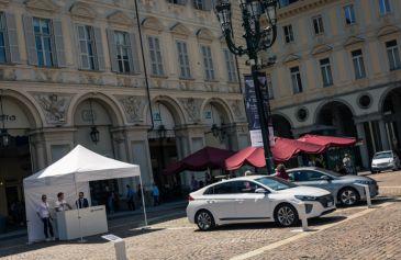 Focus Elettrico Volume II 4 - Salone Auto Torino Parco Valentino