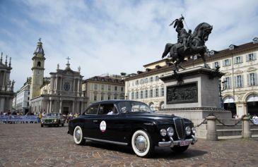 Gran Premio 2018 8 - Salone Auto Torino Parco Valentino