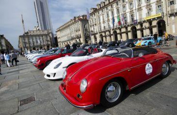 Gran Premio 2018 16 - Salone Auto Torino Parco Valentino