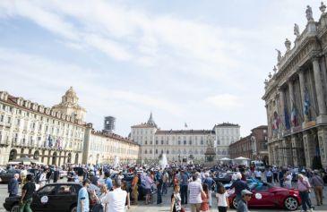 Gran Premio 2018 23 - Salone Auto Torino Parco Valentino