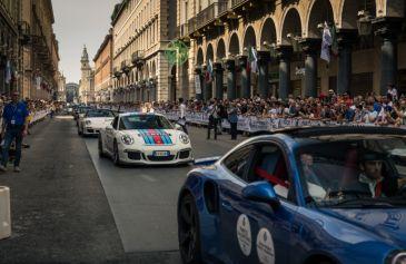 Gran Premio 2018 42 - Salone Auto Torino Parco Valentino