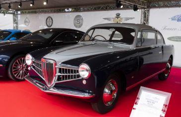 Mostra Prototipi 10 - Salone Auto Torino Parco Valentino