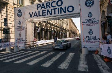 I Registri Classici Porsche 6 - Salone Auto Torino Parco Valentino