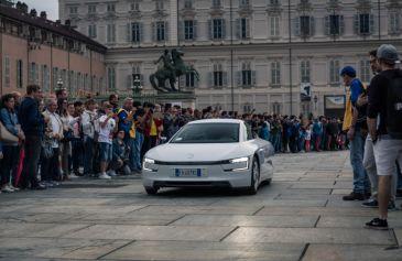 Supercar Night Parade 29 - Salone Auto Torino Parco Valentino