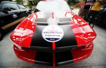 USA Cars Meeting Volume II 4 - Salone Auto Torino Parco Valentino