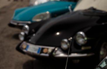 100 anni di Citroën  20 - Salone Auto Torino Parco Valentino