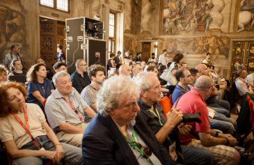 Car Design Award 2019 12 - Salone Auto Torino Parco Valentino