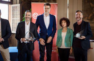 Car Design Award 2019 13 - Salone Auto Torino Parco Valentino