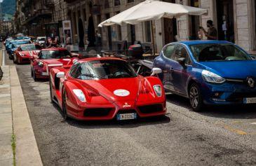 Gio&Gio 6 - Salone Auto Torino Parco Valentino