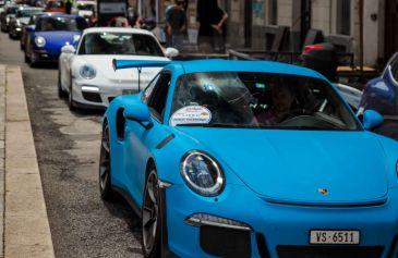 Gio&Gio 10 - Salone Auto Torino Parco Valentino