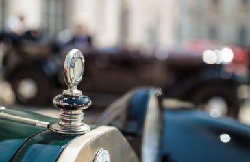 Lancia Club Italia 15 - Salone Auto Torino Parco Valentino