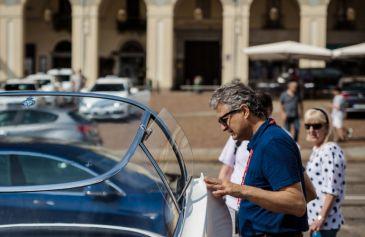 Parco Valentino Classic 10 - Salone Auto Torino Parco Valentino