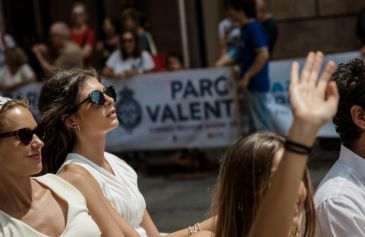Parco Valentino Classic 35 - Salone Auto Torino Parco Valentino