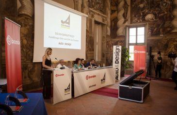 Car Design Award 2019 4 - Salone Auto Torino Parco Valentino