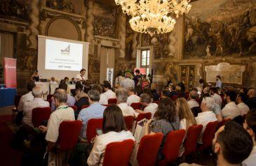 Car Design Award 2019 8 - Salone Auto Torino Parco Valentino