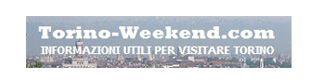 Torino-weekend